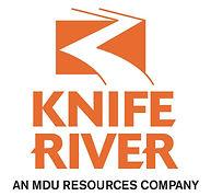 Knife River.jpg