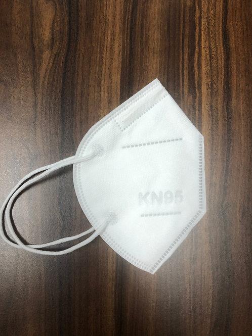 Filter Mask(50 pack)