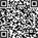 Race Registation QR Code