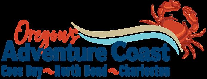 OAC Good 2019 No Back PNG.png