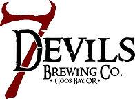 7 Devils Logo.jpg