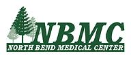 north bend medical center logo.png