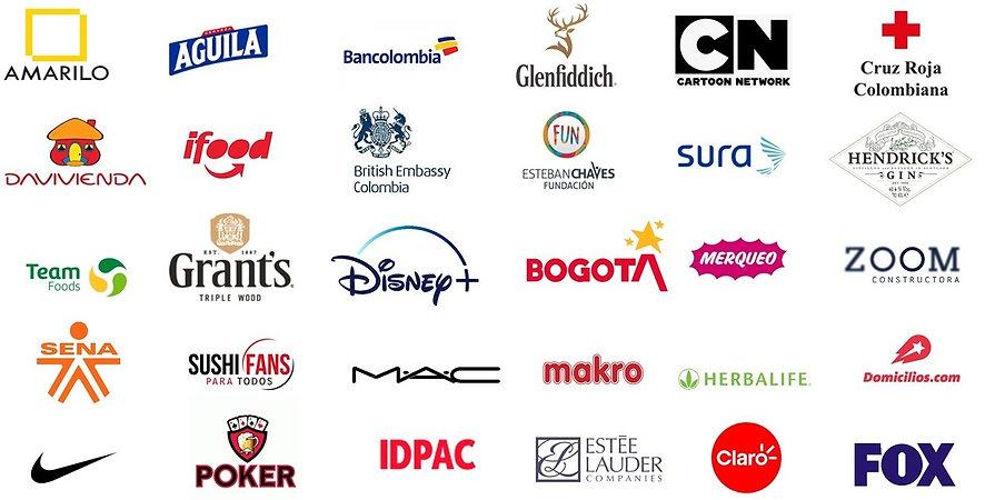 logos%20clientes%202pl_edited.jpg