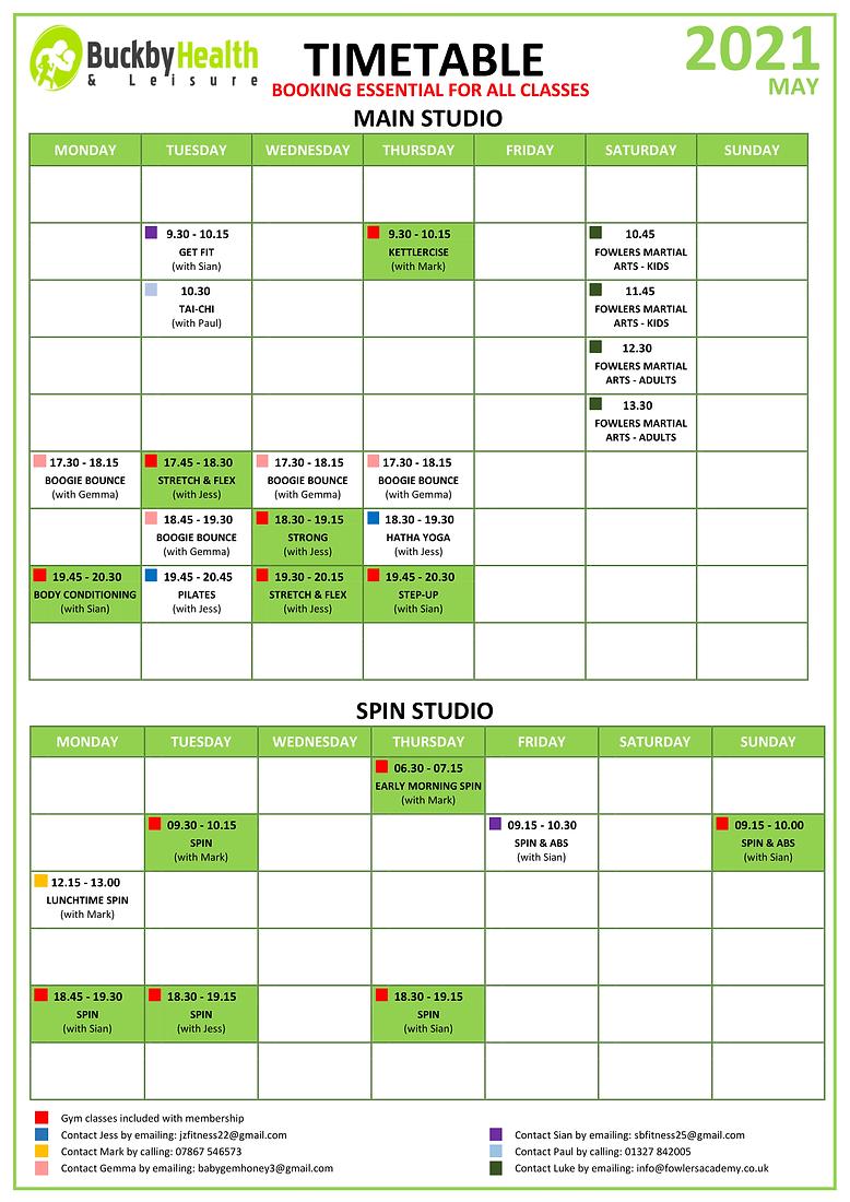 May 2021 - Spin Studio-1.png