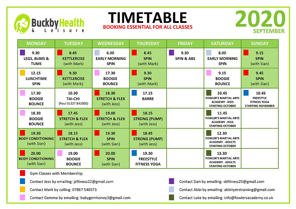Timetable September 2020-page-001.jpg