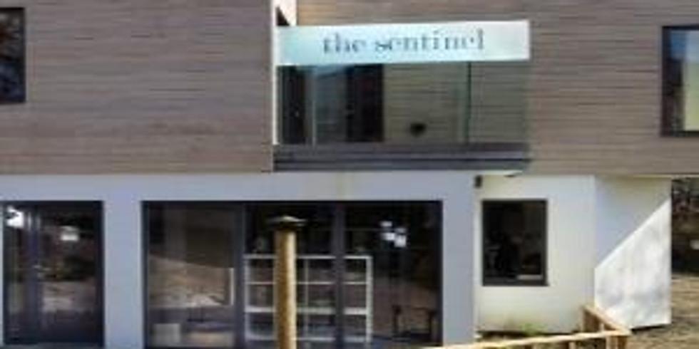 The Sentinel, Wivenhoe
