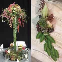 #dreamflowers#weddingflowers