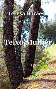 Teixo-Mulher.jpg