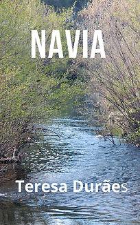Navia.jpg