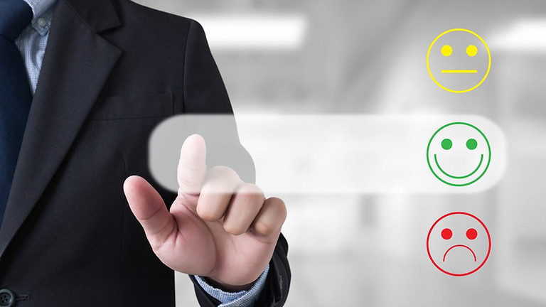 """eTicaret Şirketleri için """"Yeni Nesil Müşteri Hizmetleri"""" Yönetimi"""