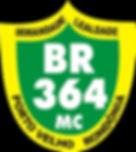 BR364_RO.jpg