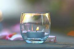 candle-1039538_1920.jpg