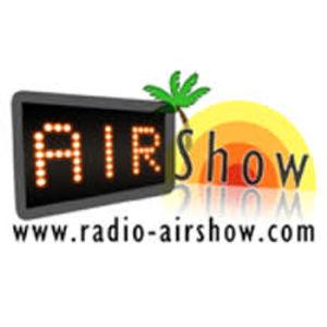 Aline Peugeot radio chronique paris