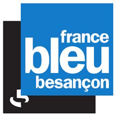 radio Aline Peugeot auteur connue France Bleu
