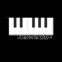LBC musique aline peugeot hypnose célèbre et reconnue formatrice developpement personnel
