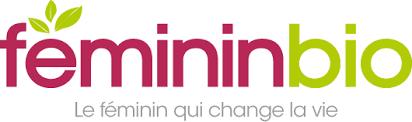 Aline Peugeot chronique célèbre connue succès
