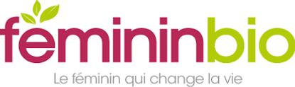 Aline Peugeot chroniqueuse coach entreprise