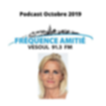 Aline Peugeot radio chroniqueuse journaliste média célèbre