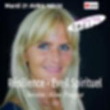 Aline Peugeot célébrité célèbre connue conférencière personnalité