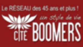 Québec aline peugeot tournée internationnale célèbre connue auteure conférencière maitre de stage