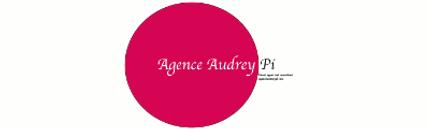 Agent Aline Peugeot célèbre conférencière