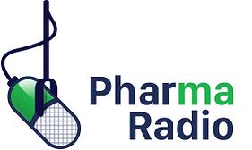 Aline Peugeot interview radio Pharma auteur du chaos à l'éveil