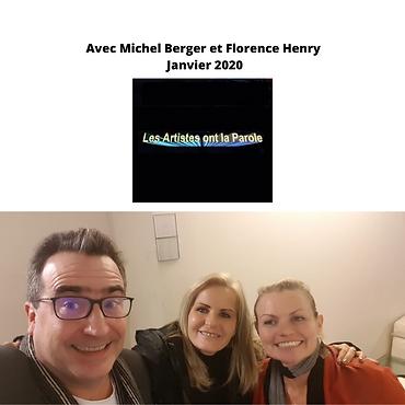 Avec Michel Berger et Florence Henry.png
