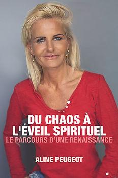 Du chaos a l_eveil_COUV.jpg