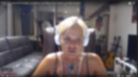 ateliers Développement personnel Aline Peugeot Le grand changement webtv
