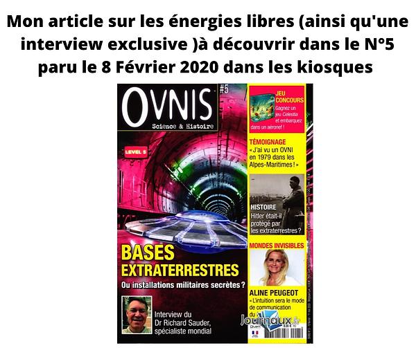 Aline Peugeot auteure conférencière conue journaliste chroniqueuse