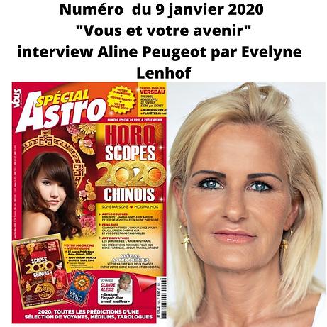 Aline Peugeot article auteure connue speaker tedx maitre de stage célèbre