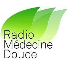 aline peugeot radio médecine douce nathalie Lefevre