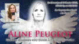 Montréal Canada Quebec auteur célèbre connu Aline Peugeot