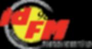 Aline Peugeot radio média témoignage chronique article connue