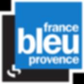 France_Bleu_Provence_logo_2015.svg.png