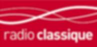 aline peugeot sur radio classique PPDA