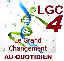 LGC aline peugeot succès célébrité