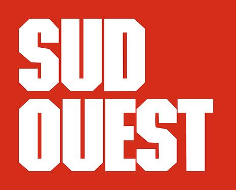 Sud Ouest aline Peugeot célèbre auteure