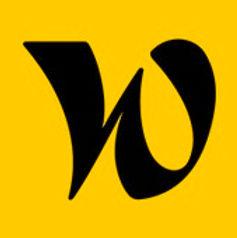 Icon_Yellow_200x200.jpg