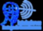valeurs et partages aline peugeot didier Santiago Web tv intuiscience association partenariat