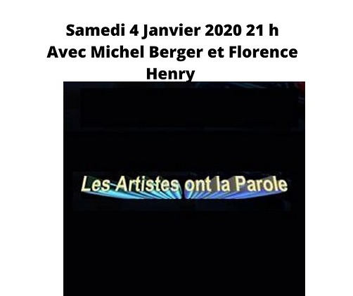 Aline Peugeot célèbre auteur connue concept uniqe conférencière radio Paris Michel Berger