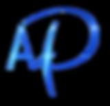 Logo_Aline_Peugeot-72dpi-332PX.png