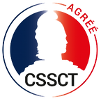 Logo CSSCT (2).png