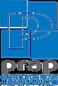 Logo PRAP.png