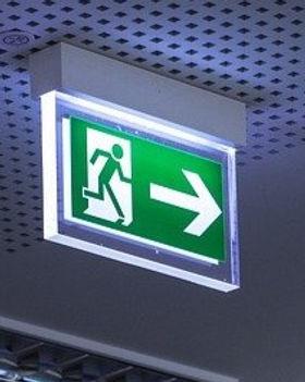 emergency-exit-4168808_640_edited.jpg