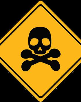 danger-3061159__340.png