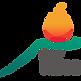 Logo final carre.png
