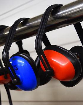 earmuffs-2755553_1920.jpg