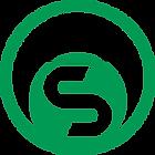 Logo Secouriste.png