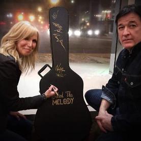 E - HT J&L Behind the Melody.jpg